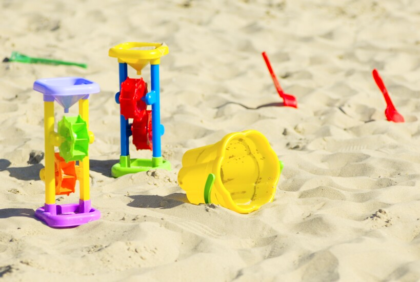 toys-on-the-sand-52084971-adobe.jpeg
