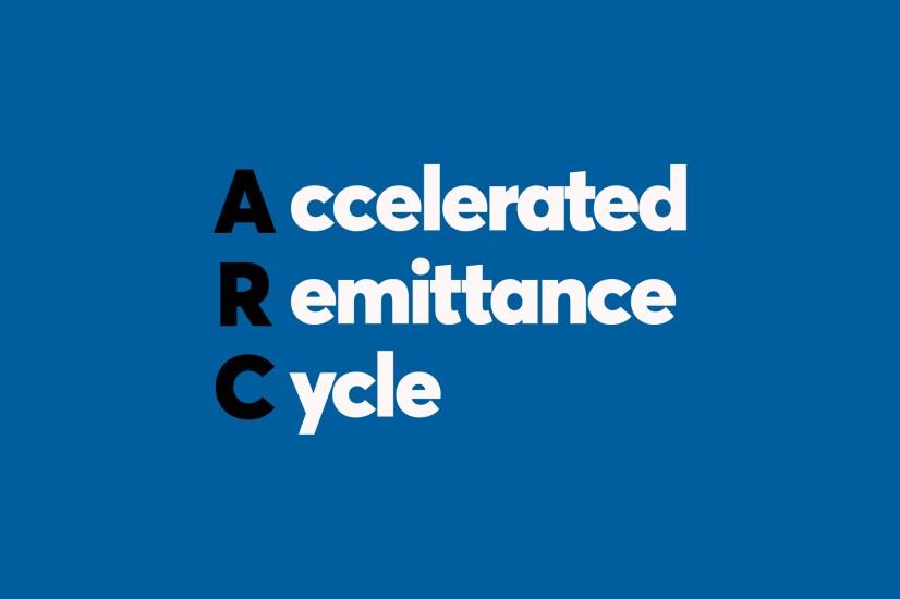 10b-mortgageabbreviations-ARC.jpg