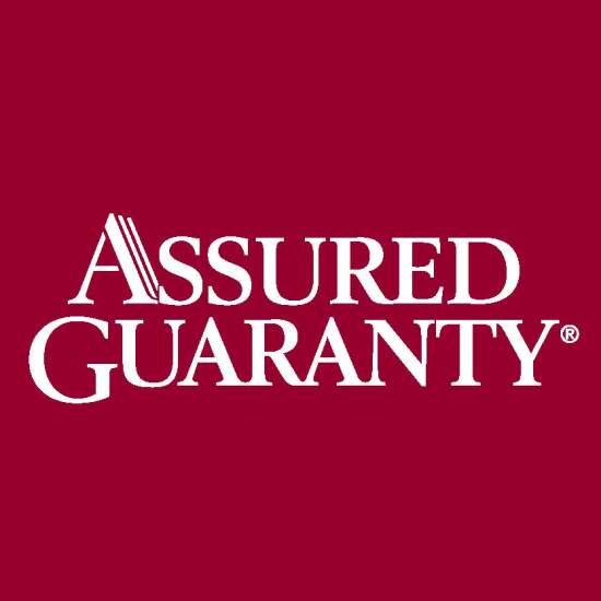 Assured Guaranty Logo1
