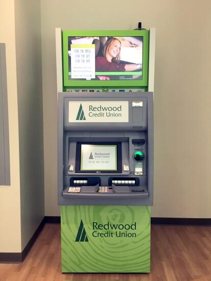 Redwood 081817.jpg