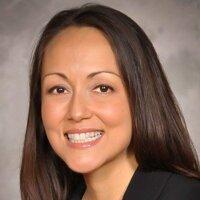 Leah Machado of Paychex