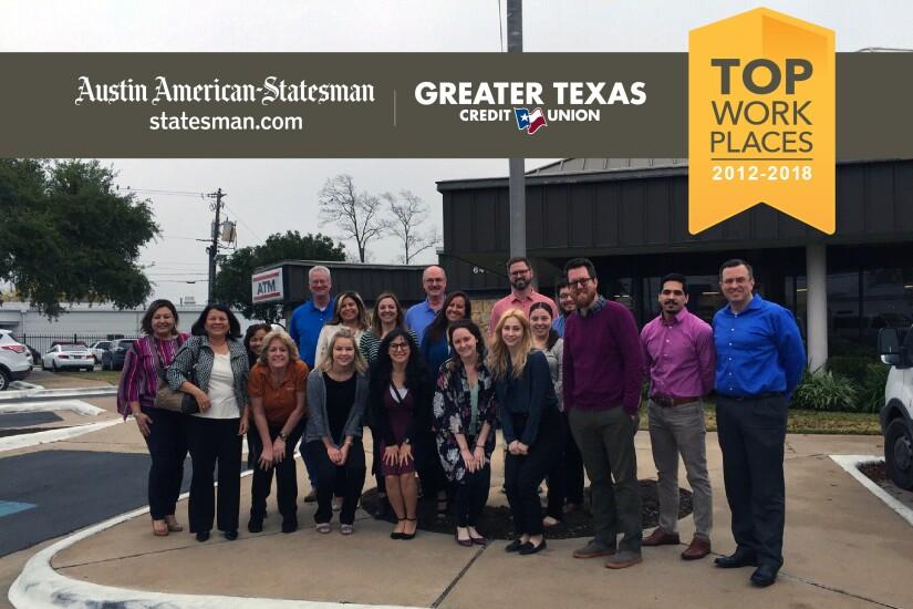 Greater Texas CUJ 2119.jpg