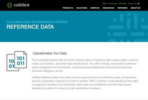 Collibra Reference Data Accelerator.jpg