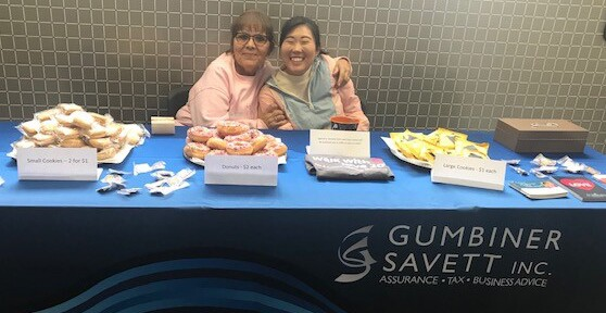 gumbiner-bake-sale-2019.jpg