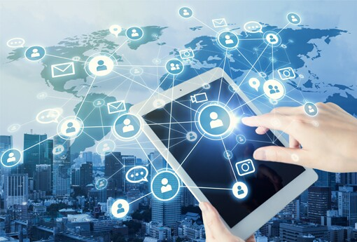 Five top trends for the IoT in 2019.jpg