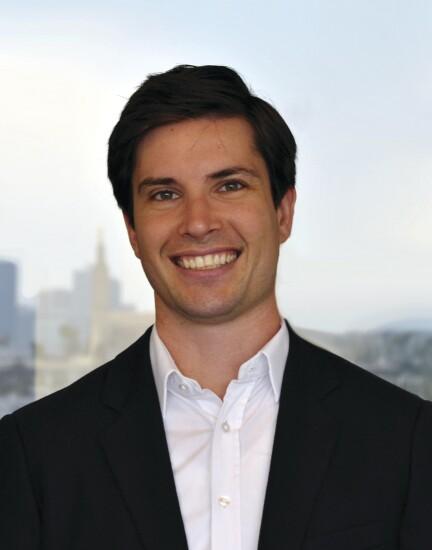 David Shainberg