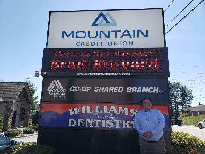 Brad Brevard, Mountain CU.jpg