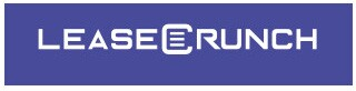 LeaseCrunch logo
