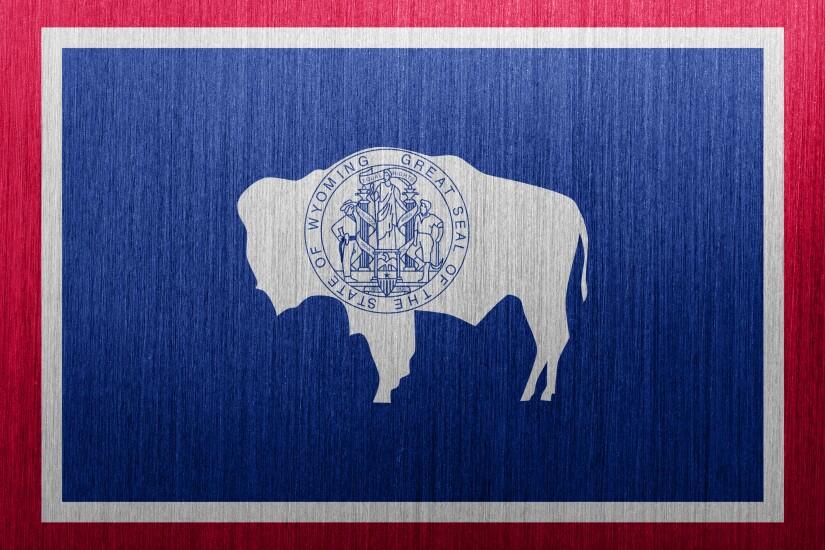 9 Wyoming.jpg