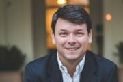 Jeff Phillips AccountingFly 2