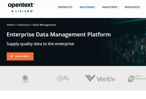 Liason-Technologies-an-OpenText-company.png