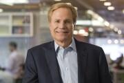 Richard Fairbank, CEO of Capital One Financial Corp.