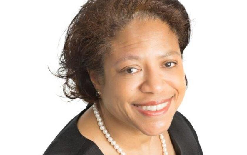 U.S. District Court Judge Laura Taylor Swain