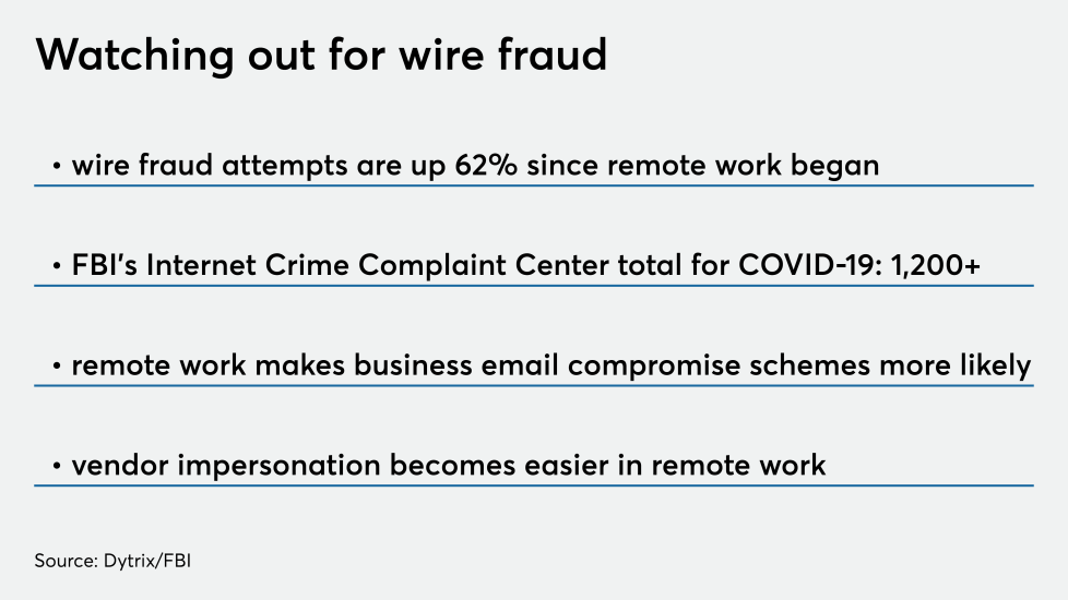 NMN050720-WireFraud.png