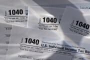 1040 tax forms for 2017
