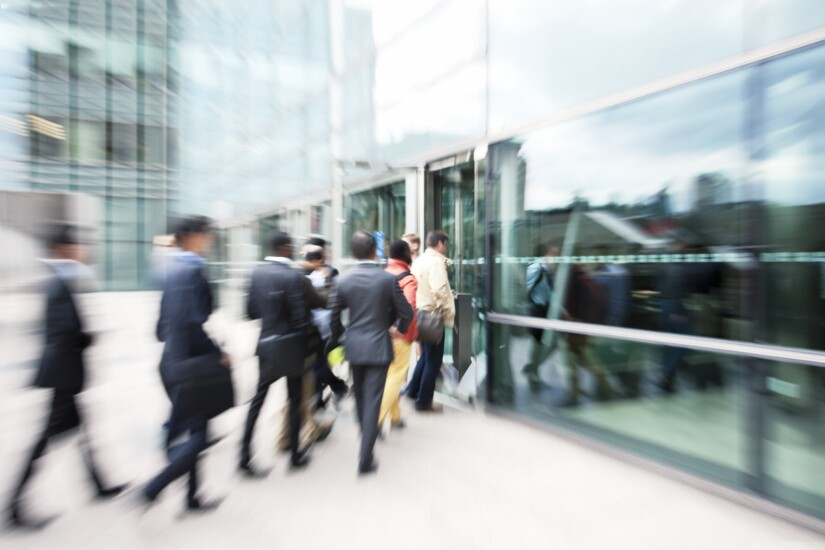 7. Business Path.jpg