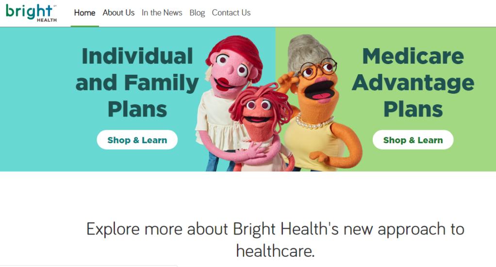 di-bright-health.PNG