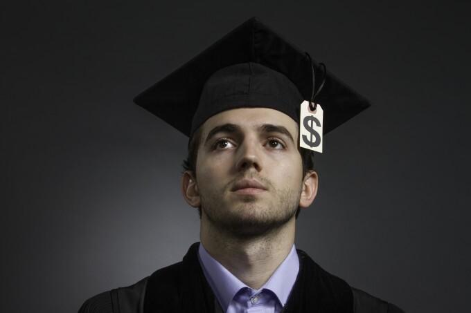 adobe-graduate-350.jpg