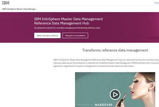 IBM Reference Data Management Hub.jpg