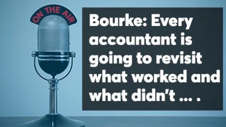 Bourke - April 2020 Lessons Learned.jpg