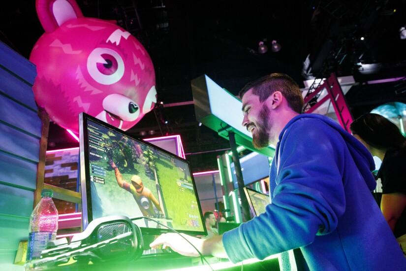 fortnite-video-gamer-bloomberg