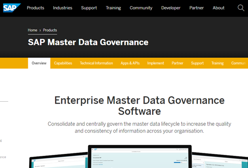 SAP-Master-Data-Governance-(MDG)-v9.0.png