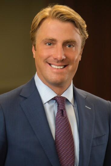 Christopher Bilton Merrill Lynch financial advisor