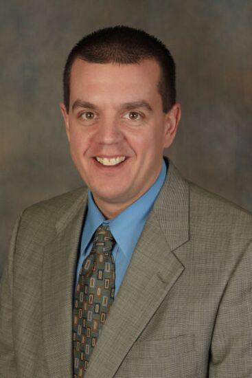 Michael Christians, CUNA