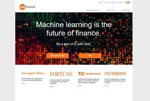 ZestFinance.jpg