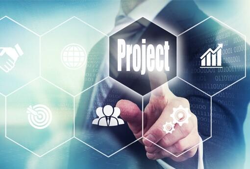 Project-manager-application-development.jpg