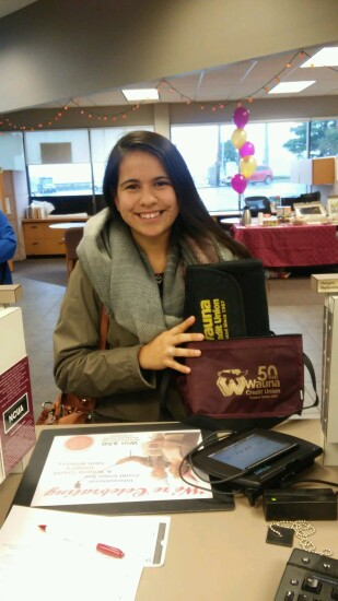 wauna winner - Day in the Life 2017 - CUJ 120417.jpg