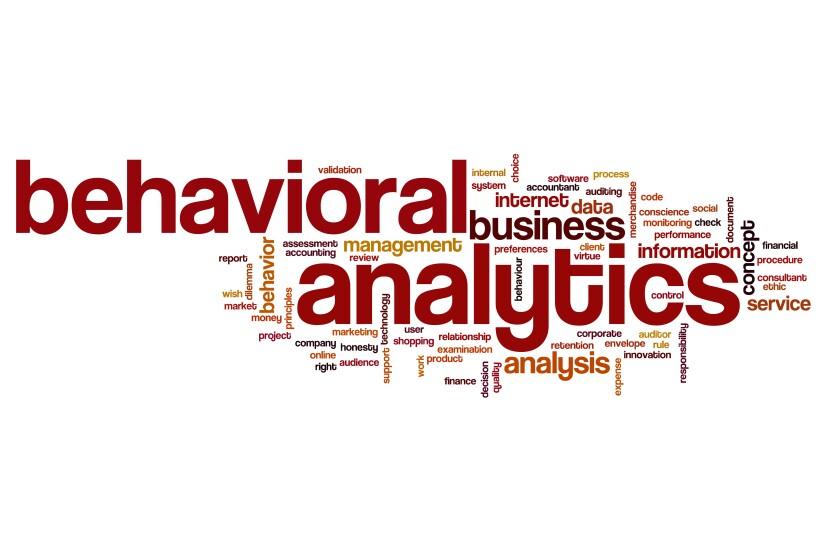 1. Behavioral AdobeStock_123818002.jpeg