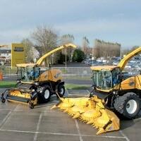 cnh-tractors.jpg