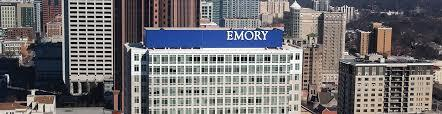 Emory University Hospital Midtown.jpg