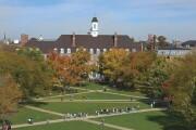 University_of_Illlinois_Urbana_Champaign