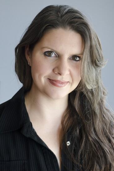 Susan Combs-2.jpg