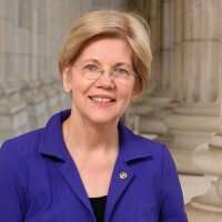 warren-elizabeth-senate.jpg