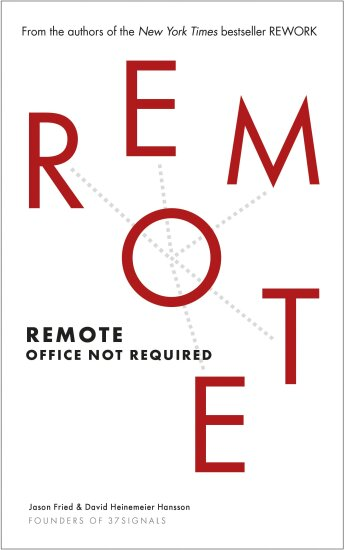 Remote by Jason Fried and David Heinemeier Hansson.jpg