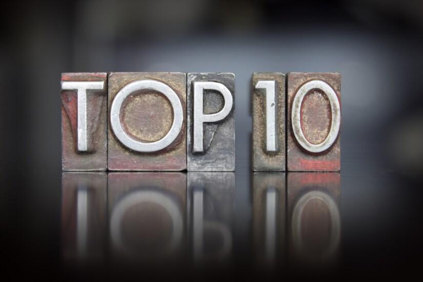NMN040218-top10-adobe.jpg