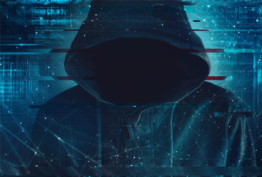 Cybersecurity in the boardroom.jpg