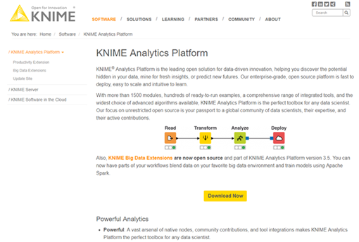 KNIME.png