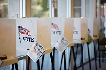 voting-flags-istock-000005814659-large.jpg