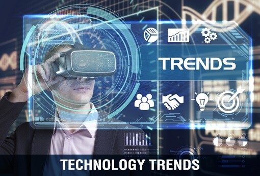 TECHNOLOGY-TRENDS three.jpg