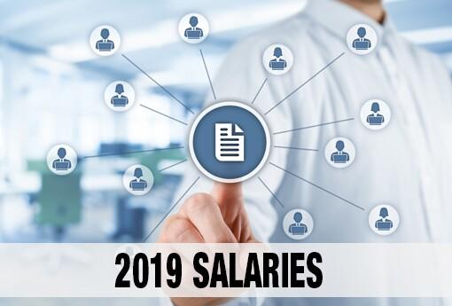2019-SALARIES.jpg