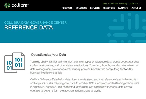 Collibra-Reference-Data-Accelerator.jpg