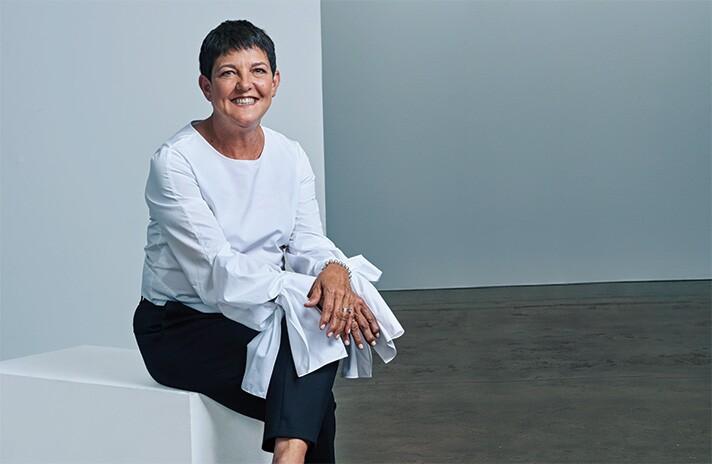 Julieann Thurlow, Reading Cooperative Bank