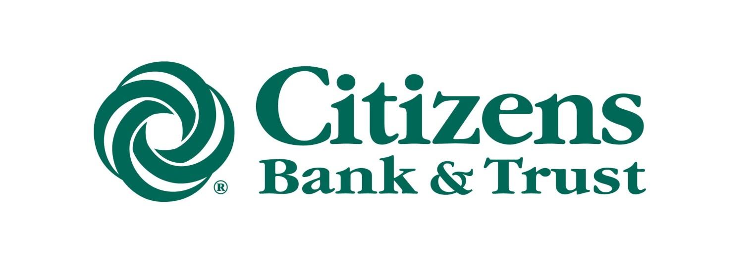 Citizens_Bank_Trust_Logo.jpg