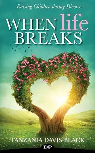 When Life Breaks by Dr. Tanzania Davis-Black.jpg