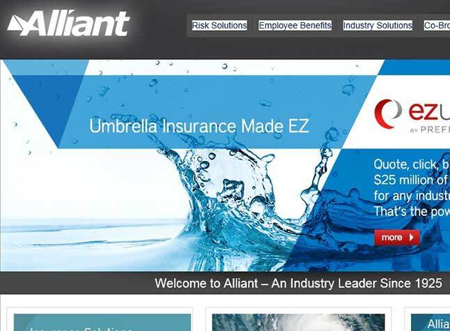 8_ALLIANT-INSURANCE-SERVICES.jpg