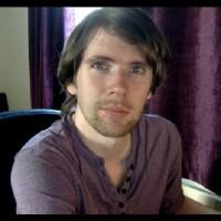 Rogan-Mark-WhiteHat-blog-ps